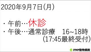 スクリーンショット 2020-09-06 18.16.57