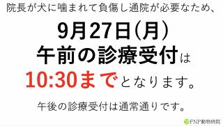 スクリーンショット 2021-09-25 18.26.22